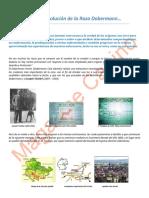 1 Orígenes y Evolución de La Raza Dobermann RPv