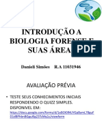 Biologiaforenseesuasreas 141006172008 Conversion Gate01