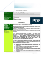 UNIDAD 2-Curso 1 Actividad EC2