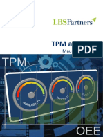 TPM-OEE-EBook_LBSPartners-2015.pdf