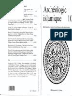 gilotte-souto.pdf