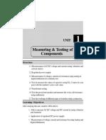 EETPaperIIIYR2.pdf