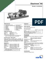 Bomba KSB - Etachrom NC.pdf
