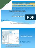 3.-Diapositiva-Sedimentador