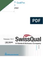 Quick Start Guide - QualiPoc Freerider III.pdf