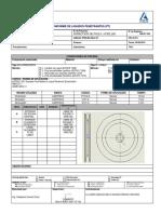 INFORME LIQUIDOS PENETRANTES (PT) 04-06-2018.pdf