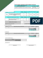 ALUMB EMERGEN EXCIT TG07 18-6-18.pdf