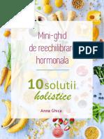 GhidReechilibrareHormonala.pdf