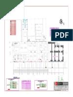 CENTR54E-03.pdf