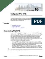 mplsvpn123