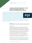 Sexismo, violencia de género y acoso escolar.pdf