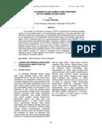 59-189-1-PB (1).pdf