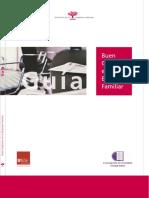 GUIA_GOB_EF_IEF.pdf