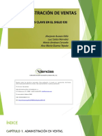 Libro Administración de Ventas Acosta-Salas-Jiménez-Guerra 2018 1