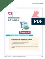 bloque6-6 servicios de la comunidad.pdf