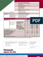TDA50-100-200_20Brochoure