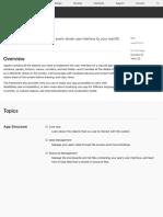 AppKit | Apple Developer Documentation