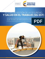 Guia_tecnica_de _implementacion_del SG_SST_para_Mipymes (1).pdf