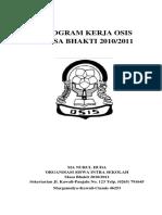 49583777-PROGRAM-KERJA-OSIS.docx