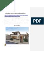 2 Casas familiares para que te inspires antes de construir la tuya.docx