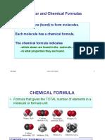 6 8A Formulas