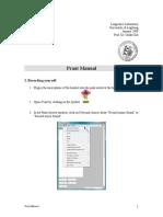 praat_manual1