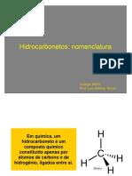 20120408085743 Inedi.nomenclatura.de.Compostos.organicos