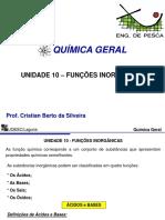 aula_10.ppt