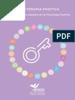 GUIA EJERCICIOS PSICOTERAPIA POSITIVA.pdf