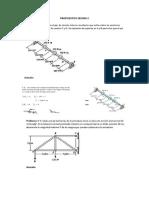 ejercicios de resistencia de materiales.docx