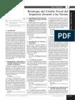 REINTEGRO TRIBUTARIO VTA DE ACTIVOS.pdf