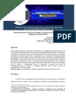2015_-_ADOLESCENTES_E_EDUCACAO_FISICA_DI.pdf