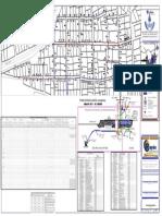 Plano 07de07-Tomas de Agua. 90 x 60.pdf