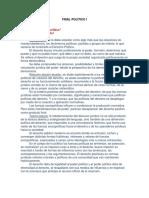 FINAL POLÍTICO I.docx