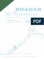 QuebradasdeValparaisoMemoriaSocialAutoconstruida-AndreaPinoVásquez 2015.pdf
