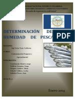 Determinacion_de_humedad_de_pescado_1_P.pdf