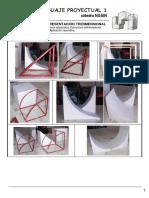 LP1 TP4 Modelos Curvas y Símil Objetos