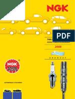 BUJIAS DE AUTOMOVIL NGK.pdf