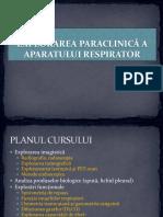 2paraclinic Resp