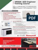VESDA Engineer Training.pdf