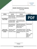CIVICA_1ERO.pdf