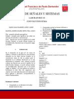 informe2señales.docx