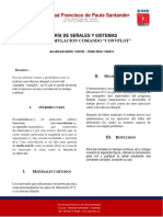 InformeLab3.docx