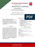 informeseñal3.docx
