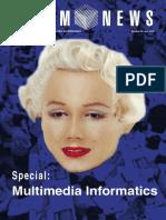EN62.pdf