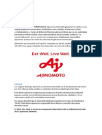 Ajinomoto.docx