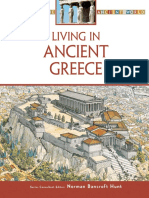 27 Living in Ancient Greece (Living in the Ancient World)-1.pdf