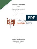Instituto Superior de Engenharia do Porto.docx