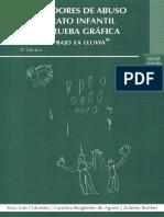 LIB. ABUSO INFANTIL, INDICADORES EN LA PRUEBA LA PERSONA BAJO A LLUVIA. Colombo.pdf
