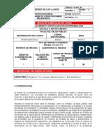 Syllabus Bioestadistica II.pdf